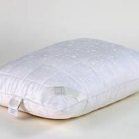 Подушка Penelope  50Х70 Cotton Sense
