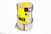 Пенек для костра Penyok Bonfire Log N2-M 3.2 кг FC-M, КОД: 141456