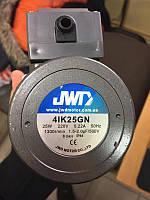 Мотор-редуктор 4IK25GN-C, мощность 25 Вт, питание 220 В (однофазный, S1)
