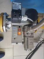 Ремонт газових клапанів Dungs,Kremchreder CG