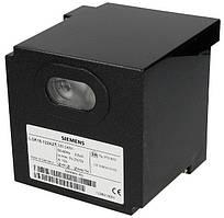LGK16.322A17 Автомат горения
