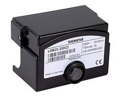 LME21.330C2 Автомат горения