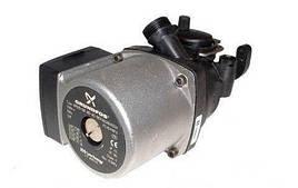 Насос ціркуляційній для котла Beretta CIAO, Smart, Kompact 20002906, +10024573,10027370, 20001873