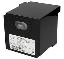 LAL1.25-110V Автомат горения