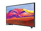 Телевізор Samsung UE32T5300AUXUA, фото 2