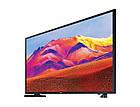 Телевізор Samsung UE32T5300AUXUA, фото 4