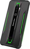 Смартфон Blackview BV6300 green (Global), фото 5