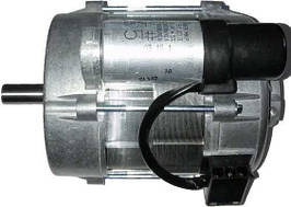 Giersch RG20 Електродвигун 230 В / 50 Гц 180 Вт