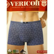 Труси боксери Vericoh