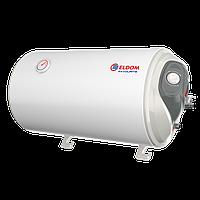Eldom Favourite 80 H SLIM WH08039 L