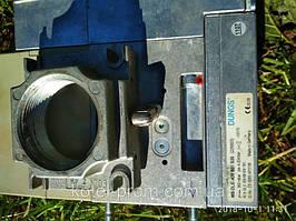 Ремонт і відновлення газові Клапани Dungs,Kremchreder