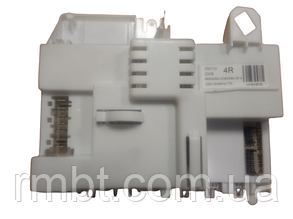 Модуль управления Invensys 4R стиральной машины Candy 81452959
