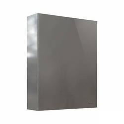 TWINS шкафчик с зеркалом 80см
