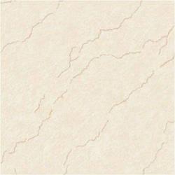 Плита керамогранит 600*600 мм soluble salt Уп.1,44м2/4шт