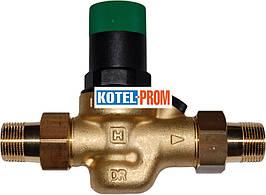 Редуктор давления воды Honeywell D05F-3/4A