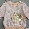 """Костюм """"Единорог"""" для девочки. 80, 92, 98, 104-110 см, фото 2"""