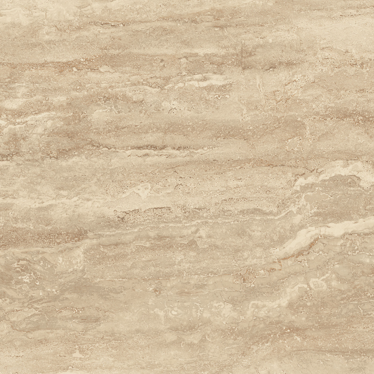 Плита керамогранит 600*600 мм travertine brown m Уп. 1,44м2/4шт