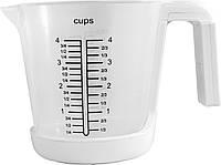 Весы кухонные с чашей Scarlett SC1214