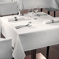 Набор столового текстиля из 3-х изделий