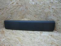 91165346 Облицовка, молдинг / защитная накладка, дверь  OPEL VIVARO / RENAULT TRAFFIC, фото 1