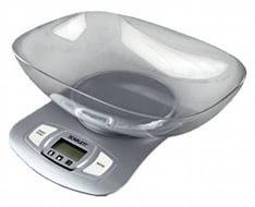 Весы кухонные Scarlett SC1211