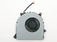 Вентилятор (кулер) для Lenovo IdeaPad 100-15IBD, 110-14IBR, 110-15ACL (DC28000CVS0 AT10E0020S0).