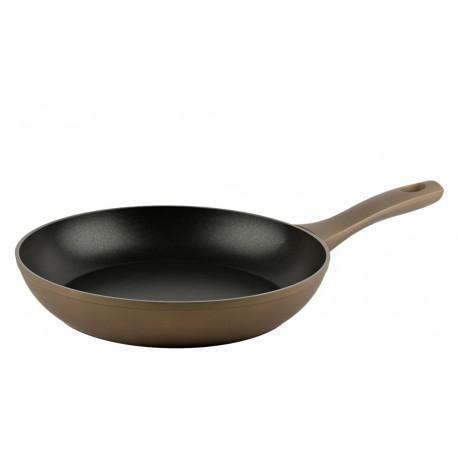 Сковорода универсальная Tiross TS-1262