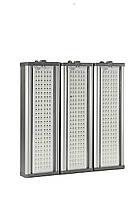 Светильник для освещения высоких торговых помещений 192 Вт