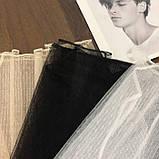 Кофта з сіточки, фото 8