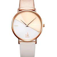 Жіночі наручні годинники Shengke Duos Limited, фото 1
