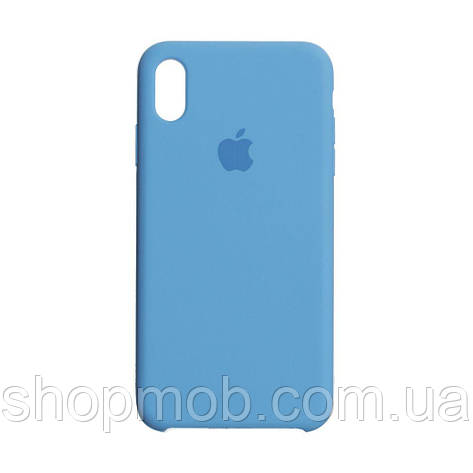Чехол Original Iphone Xr Copy Цвет 24, фото 2