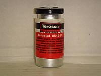 Праймер 8519 P Теростат 10 мл