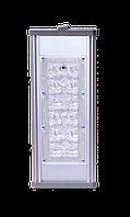Светодиодный светильник 32 Вт 3680 Лм