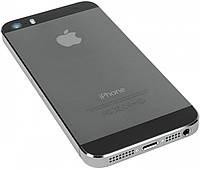 Телефон IPhone 5 точная копия! WiFi+Java+Bluetoth, фото 1