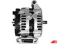 Генератор для Fiat Ducato 15,  2.2 JTD. Аналог Delco DRB7910. Генераторы для Фиат.