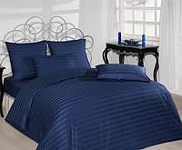 Комплект Постельного Белья Кондор 191501 2-Спальный 180X215
