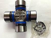 Крестовина карданного вала (ТАТА)