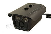 Камера видеонаблюдения CCD Camera ST-K60-02 2.8мм_1050