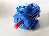 Двигатель асинхронный АИР100S4У2