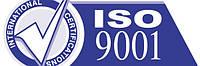 Разработка ISO 9001 для медицинских учреждений