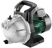 Садовый поверхностный насос Metabo P 3300 G 600963000