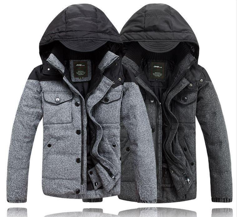 Куртки пуховики мужские. Пуховики мужские зимние. Куртки мужские зимние 76156dfa1a474