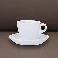 Чашка с блюдцем для капучино 150 мл 51K044P00