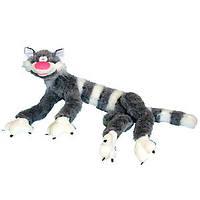 Мягкая игрушка Кот Бекон KT1