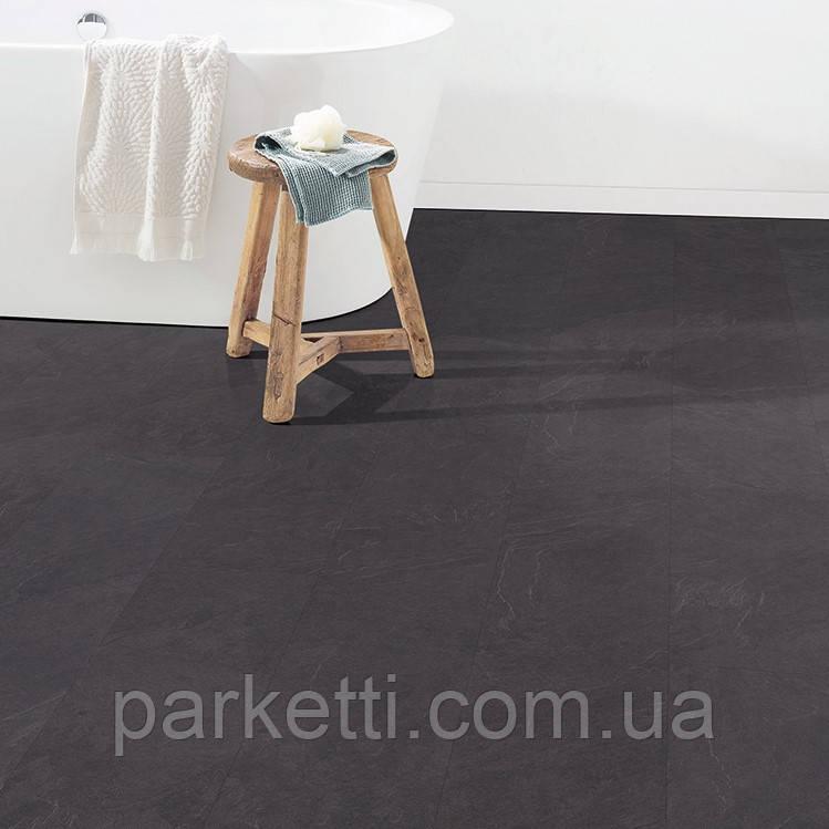 Egger EPD045 PRO Design GreenTec Large 7.5/33 Сланец Юрский антрацит, замковой дизайнерский пол