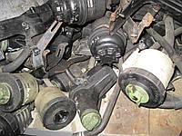 Трубки усилителя рулевого управления на Мерседес Вито, Mercedes Vito авторазборка, запчасти