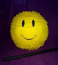 Пиньята Смайл Smile, фото 3