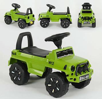 Детская машинка-толокар Машинка толокар Детский толокар  Детская машинка-каталка Каталка–толокар