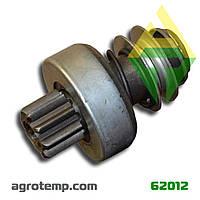 Привод стартера ГАЗ-53 СТ230-3708600-01
