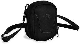 Чехол для фотоаппарата Tatonka Digi Protect XS, Black